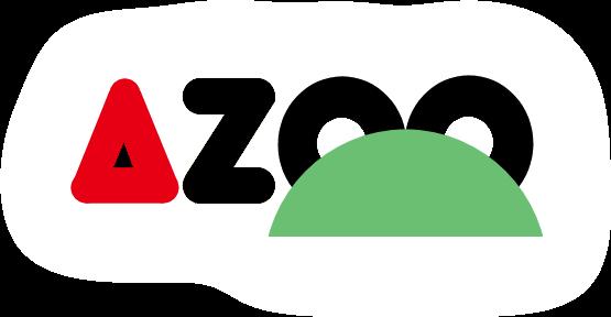 AZOO - Productos especializados para acuario